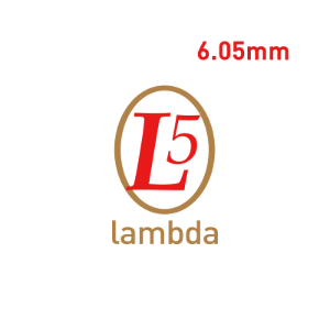 lambda Five / AEG Series